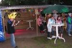 fesestavond 2008-6