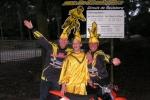 fesestavond 2008-8